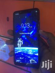 New Tecno Camon 11 32 GB Black | Mobile Phones for sale in Central Region, Kampala