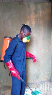 Affordable Fumigation | Cleaning Services for sale in Central Region, Kampala