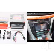 Double Din Car Radio | Vehicle Parts & Accessories for sale in Central Region, Kampala