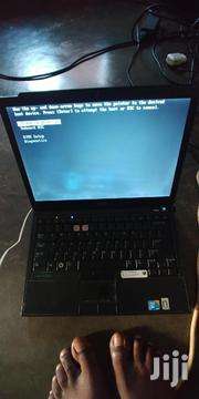 Laptop Dell Latitude E4300 2GB Intel Core 2 Duo HDD 32GB | Laptops & Computers for sale in Central Region, Kampala