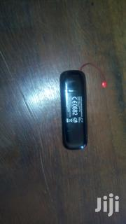 Unlocked 4g Modem | Networking Products for sale in Central Region, Kampala