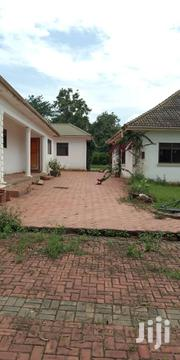 Home On 2 Acres And 60 Decimals On Forced Sale By Bank In Wakiso | Houses & Apartments For Sale for sale in Central Region, Kampala