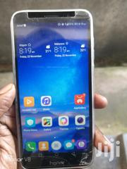 Huawei Honor 7S 16 GB Black | Mobile Phones for sale in Central Region, Kampala
