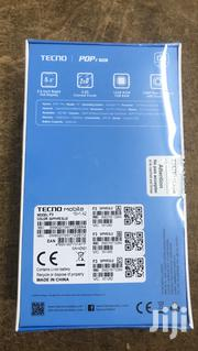 New Tecno Pop 1 Pro 16 GB Blue | Mobile Phones for sale in Central Region, Kampala