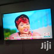 Brand New LG Led 60 Inches Smart Digital | TV & DVD Equipment for sale in Central Region, Kampala