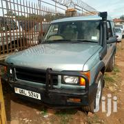 Land Rover Discovery I 2000 | Cars for sale in Central Region, Kampala