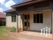 Very Nice Home On Quick Sale Is Found Here Salama Kabuma At Give Price   Houses & Apartments For Sale for sale in Central Region, Kampala