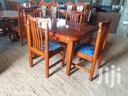 Simple Dining   Furniture for sale in Central Region, Kampala
