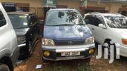 Toyota Noah 1998 Blue | Cars for sale in Central Region, Kampala