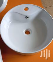 Ceramic Dobby Sinks | Plumbing & Water Supply for sale in Central Region, Kampala