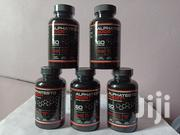 Alpha Testo Booster | Sexual Wellness for sale in Central Region, Kampala