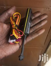 Tracker Tracker King Whole Sale   Vehicle Parts & Accessories for sale in Central Region, Kampala