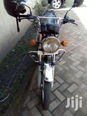 Indian 2017 Red | Motorcycles & Scooters for sale in Central Region, Kampala