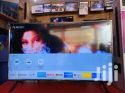 49inches Samsung Curve | TV & DVD Equipment for sale in Central Region, Kampala