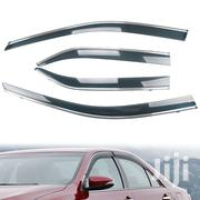 Car Sun &Rain Guard Visor. | Vehicle Parts & Accessories for sale in Central Region, Kampala