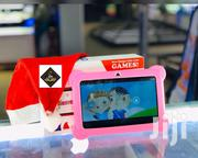 Kids Tablets | Babies & Kids Accessories for sale in Central Region, Kampala