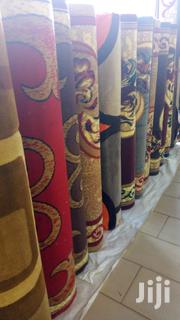 Ordinary Center Pieces | Home Accessories for sale in Central Region, Kampala