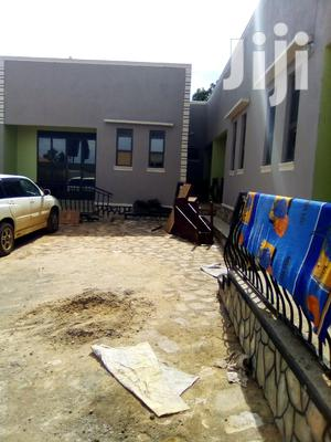 Kireka Brand New Self Contained Single Room for Rent at 150k