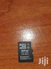 Memory Cards in Bulk | Accessories for Mobile Phones & Tablets for sale in Central Region, Kampala
