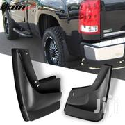 Car Mud Flaps Full Set | Vehicle Parts & Accessories for sale in Central Region, Kampala