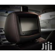 Headrest Monitors. | Vehicle Parts & Accessories for sale in Central Region, Wakiso