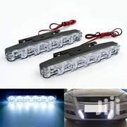Daylight Running Lights | Vehicle Parts & Accessories for sale in Central Region, Kampala
