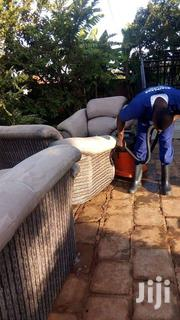 Sofa Set Cleaning | Cleaning Services for sale in Central Region, Kampala
