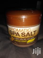 Aroma Spa Salt and Body Scrub | Bath & Body for sale in Central Region, Kampala