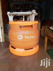 Total Gas Cylinder | Kitchen Appliances for sale in Central Region, Kampala