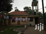 House on Sale   Houses & Apartments For Sale for sale in Central Region, Kampala