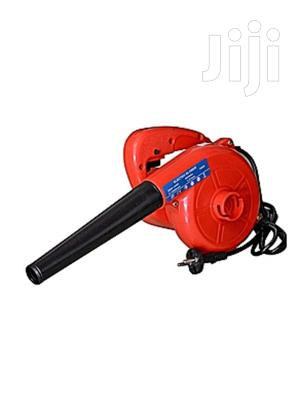Brand New Electric Blower