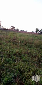 3 Acres Of Land On Sale On Bombo Road Busula | Land & Plots For Sale for sale in Central Region, Kampala