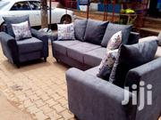 3,1,1 Sofa | Furniture for sale in Central Region, Kampala