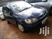 Toyota Spacio 1998 Blue | Cars for sale in Central Region, Kampala