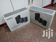 Brand New Samsung Rear Speaker Kits | Audio & Music Equipment for sale in Central Region, Kampala