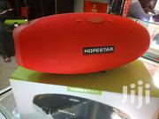 Hopestar H25 Bluetooth Speaker | Musical Instruments for sale in Central Region, Kampala