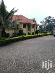 Furnished Houses at Lubowa Estate Entebbe Road in a Well Developed And | Houses & Apartments For Rent for sale in Central Region, Kampala