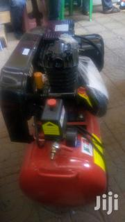 Motor Electric Air Compressor   Manufacturing Equipment for sale in Central Region, Kampala