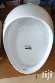 Classy Urinals | Plumbing & Water Supply for sale in Central Region, Kampala