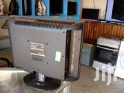 Teckinika 15inches Used On Sale | TV & DVD Equipment for sale in Central Region, Kampala