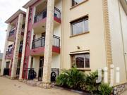 2 Bedrooms Apartment for in Kyaliwajjala | Houses & Apartments For Rent for sale in Central Region, Kampala
