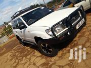 Landcrusier For Hire | Travel Agents & Tours for sale in Central Region, Kampala