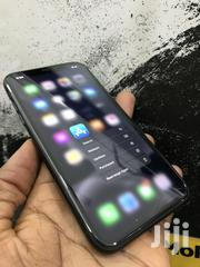 New Apple iPhone XR 64 GB Black | Mobile Phones for sale in Central Region, Kampala