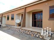 Kisaasi Double Room For Rent | Houses & Apartments For Rent for sale in Central Region, Kampala