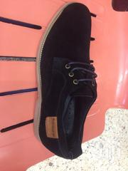 Original Suede Shoes   Shoes for sale in Central Region, Kampala