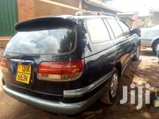 Toyota Caldina 1994 Blue | Cars for sale in Central Region, Kampala