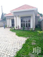 Kyanja Ministers Vellg House For Sale | Houses & Apartments For Sale for sale in Central Region, Kampala