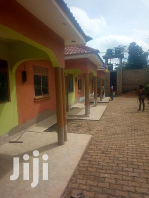Bweyogerere, Two Bedrooms Self Contained for Rent