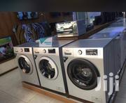 Hisense Washing Machines | Home Appliances for sale in Central Region, Kampala