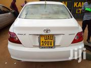 New Toyota Mark X 2004 Silver | Cars for sale in Central Region, Kampala
